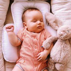 Rotina do bebê: quando e como começar a criar uma