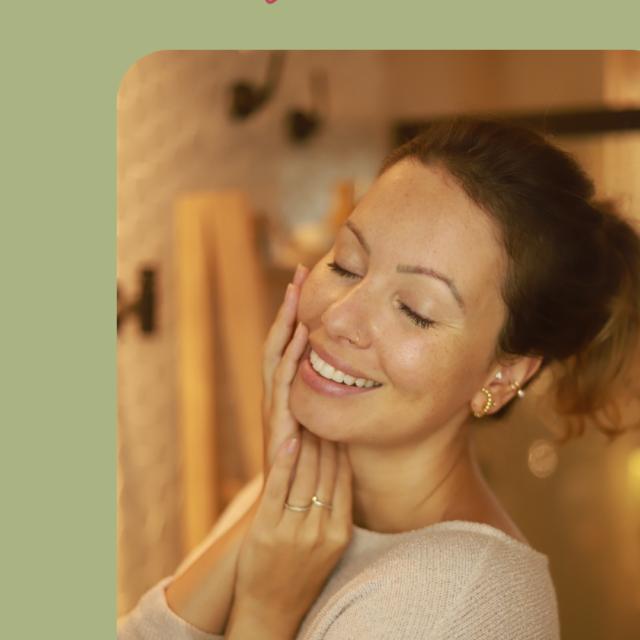 Cuidados com a pele | Estée Lauder