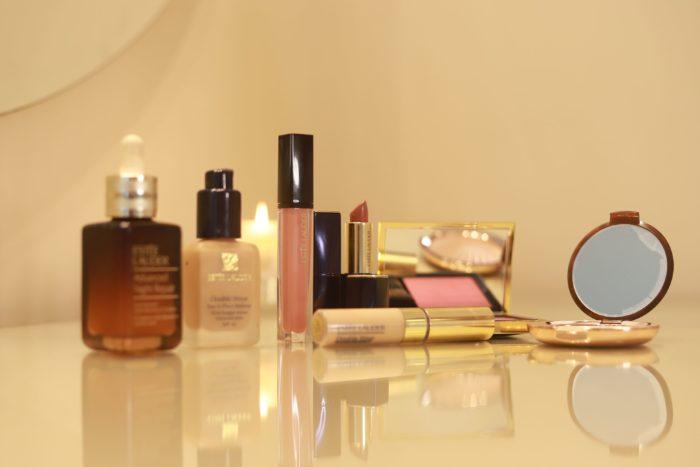Veja produtos Estée Lauder
