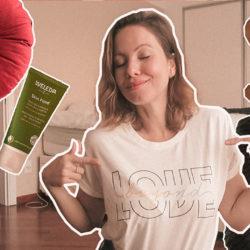 Compras para casa nova na Amaro | Moda, Decor, Beleza